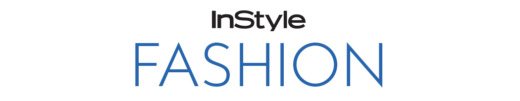 InStyle Fashion