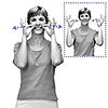 12 Sign Language Words for Baby