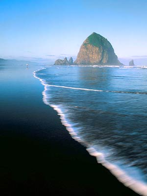 HaystackRockOregon_04072005