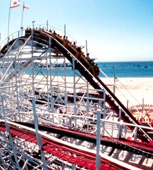 SantacruzCoasterBeach_04072005