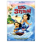 Lilo and Stitch The Movie