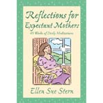 Reflections Expectant Mothers