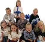 Septuplets_Group_Laughing