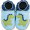 10 Adorable Shoes for Baby