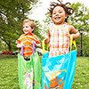 12 Super-Fun Outdoor Toys