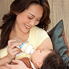 10 Things to Know About Bottlefeeding