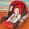 10 Car-Seat Safety Secrets