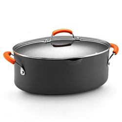 Rachael Ray 8-Qt. Pasta Pot