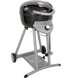 Char-Broil Patio Bistro Gas Grill