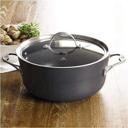Calphalon 4-Qt. Soup Pot