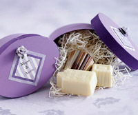 Truffle Party Boxes