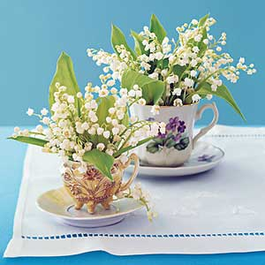 ss BHG155145 Creating a Tablescape: Tablescape Ideas