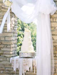 ever after cake