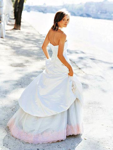 Wedding Quotes Italian Image Search Results