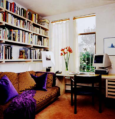 online home decorating room decorator online decorate house