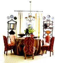 CottStyleFall03_Diningroom_Red_Table_Chairs