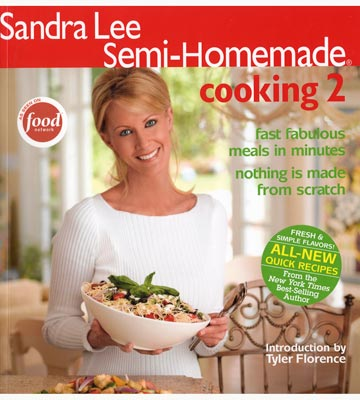 http://images.meredith.com/bhg/images/2005/11/p_SandraLeeCooking2.jpg