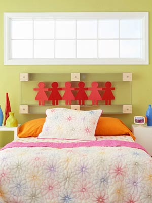 bedroom ideas for young adults. More headboards and edroom