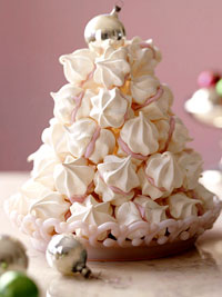 Decorative candy tree