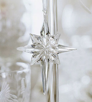 Craft Ideas Empty Crystal Light Containers on Easy Christmas Decorating Ideas To Spice Things Up   Cafemom