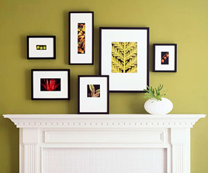 http://images.meredith.com/bhg/images/2006/08/ss_100034903.jpg