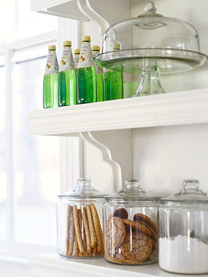 http://images.meredith.com/bhg/images/2007/07/ss_CTH636099.jpg