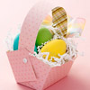 http://www.bhg.com/holidays/easter/eggs/easter-baskets-and-bags/