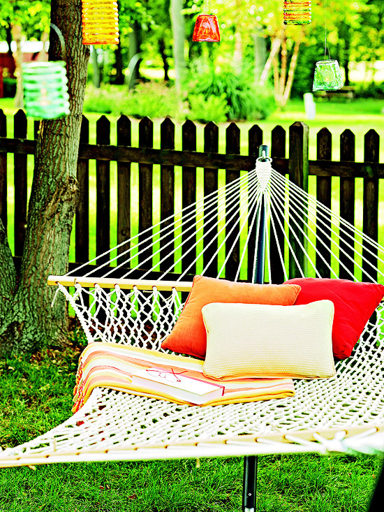 backyard decor - Backyard Decor