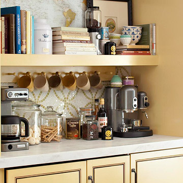 Tea And Coffee Station Ideas On Pinterest Coffee Stations Tea Station And Coffee