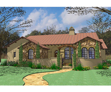 Cost efficient house plans unique house plans for Cost efficient house plans