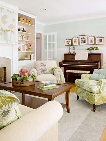 Piano wall on pinterest piano the piano and piano room for How much space does a baby grand piano need