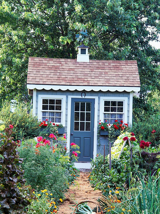 http://images.meredith.com/bhg/images/2009/06/550_100161991.jpg