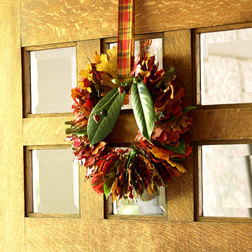 DIY Thanksgiving decor, homemade thanksgiving decoration, Thanksgiving dinner, thanksgiving celebration, thanksgiving crafts
