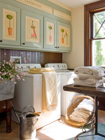 http://images.meredith.com/bhg/images/2009/07/p_101143964.jpg