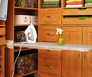http://images.meredith.com/bhg/images/2009/12/p_101414773.jpg