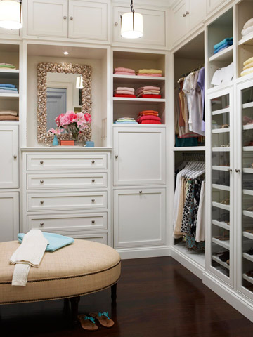 http://images.meredith.com/bhg/images/2010/04/p_101410926.jpg