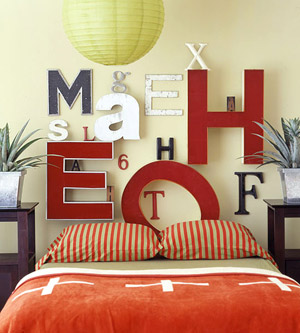 ss headboards ss12 - Stylish headboards
