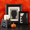 Fast & Frightful Halloween Crafts