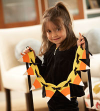 thanksgiving crafts for toddlers, preschool thanksgiving crafts, thanksgiving crafts preschoolers, kids thanksgiving projects, thanksgiving crafts for children, thanksgiving craft activities for kids, thanksgiving craft ideas for kids, spider crafts kids, preschool fall crafts, halloween crafts preschoolers, thanksgiving activities, halloween craft ideas for children, preschool crafts, fall crafts kids, crafts for preschoolers, autumn crafts for kids, fall activities for children, fall activities for kids, crafts for thanksgiving, thanksgiving ideas for kids, halloween crafts for kindergarten, fall crafts for kids, thanksgiving crafts for kids, halloween crafts for kids