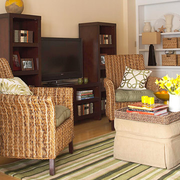 Arrange A Room Arrange Flowers In The Living Room Home
