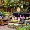24 Patio Perk-Ups