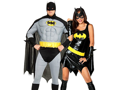 Costumes: Adults. Have some fun this Halloween with fun new costumes you ...