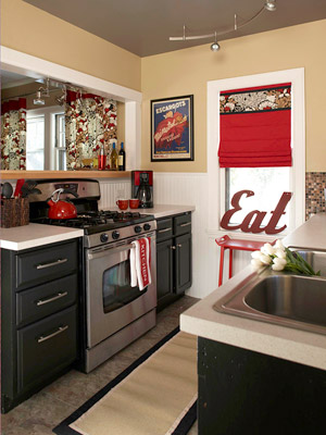 Atlanta Legacy Homes Inc Executive Remodeling Budget