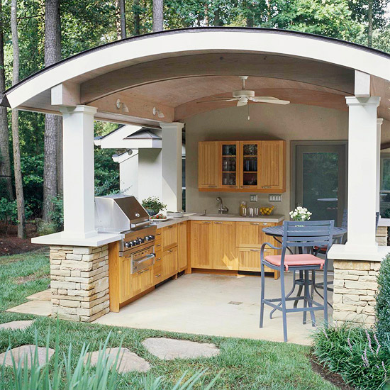 1000 Images About Covered Patio Ideas On Pinterest Covered Patios Outdoor