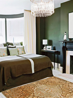 dark green bedroom walls atlanta legacy homes inc executive