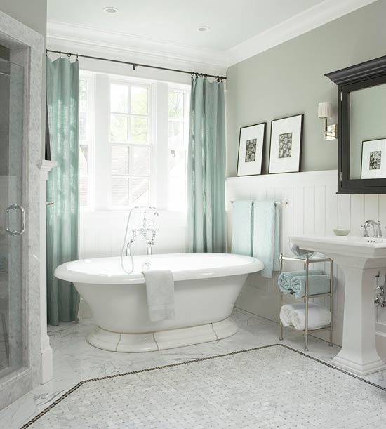 BHG Bath Inspiration