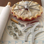 Pie Making Kit