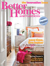 BHG May 2013 Cover