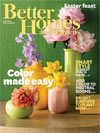 BHG April 2014 Cover
