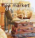 Flea Market Decorating